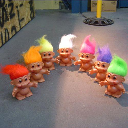 90s Troll Dolls Trolls.jpg