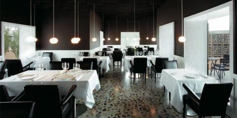 hotel aire8 - Hotel Aire de Bardenas