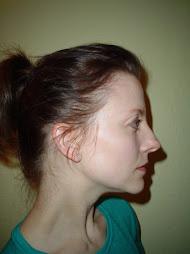 Profile 2008