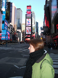 Times Square 2010