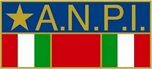 A.N.P.I. sezione di Cinisello Balsamo