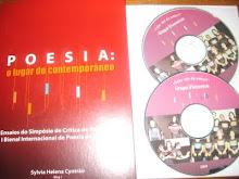 CD e LIVRO.