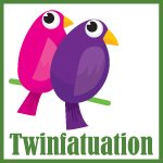 [twinfatuationlogo.jpg]
