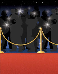 Hey, Check Out My Previous Blog:       Red Carpet Rehab