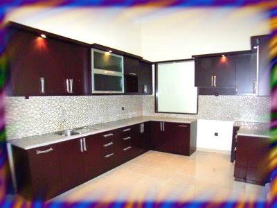 Kitchen Furniture  on Diposkan Oleh Kitchen Set Furniture Di 08 01 0komentar