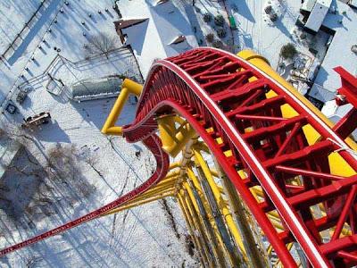 [imagetag] rr5 Roler Coaster Tersadis