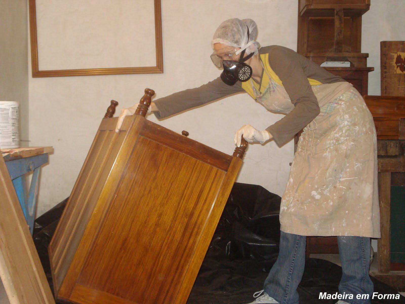 de Móveis de Época : Prevenção e tratamento na madeira  #784118 1600x1200