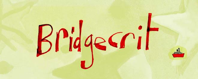 bridgecrit