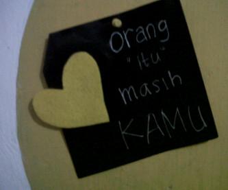 Profil Picture Bbm Keren Joan Blog Update Terus Dp Gerak Andajpg