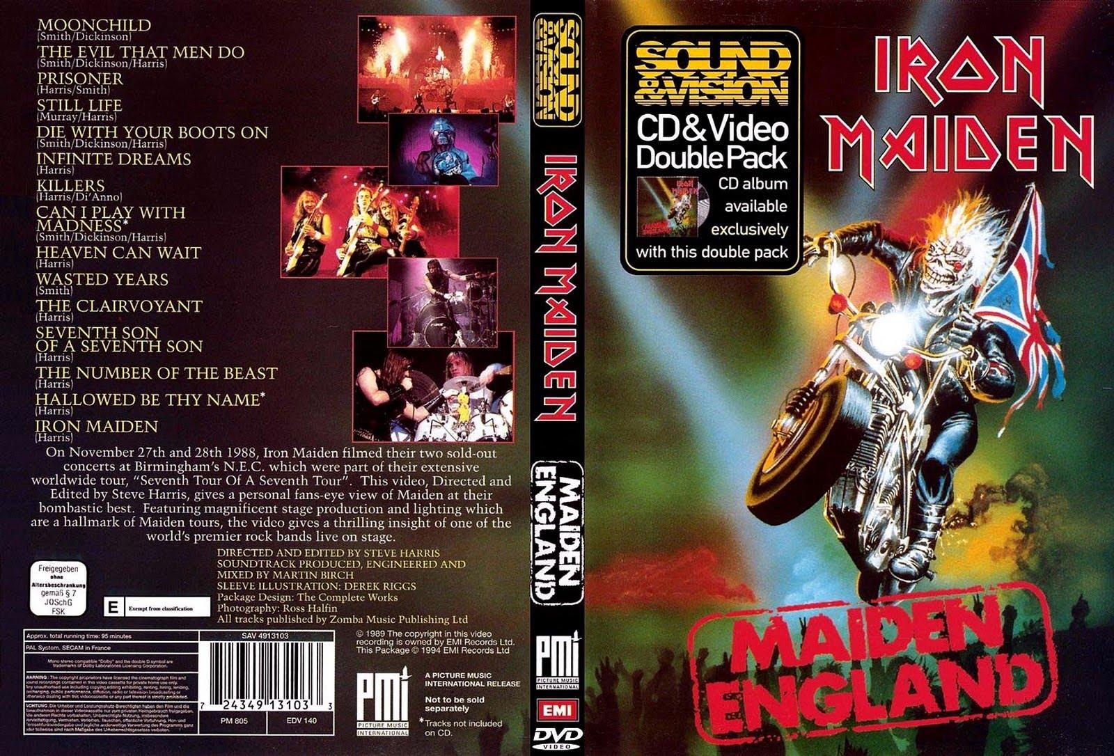 http://4.bp.blogspot.com/_brcl7Spzbn4/S-mxWJ-wAOI/AAAAAAAAAKs/aROxtjJTJ1E/s1600/Iron-Maiden-Maiden-England.jpg