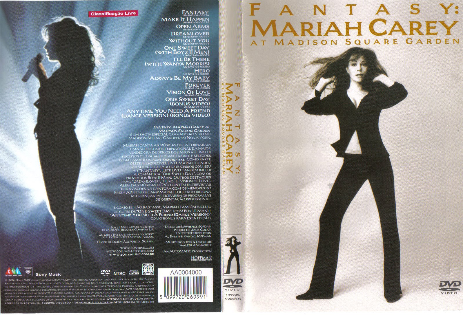 http://4.bp.blogspot.com/_brcl7Spzbn4/S-w7qjobKhI/AAAAAAAAAPo/V0M3EgNo3c8/s1600/Mariah+Carey+-+Fantasy.jpg