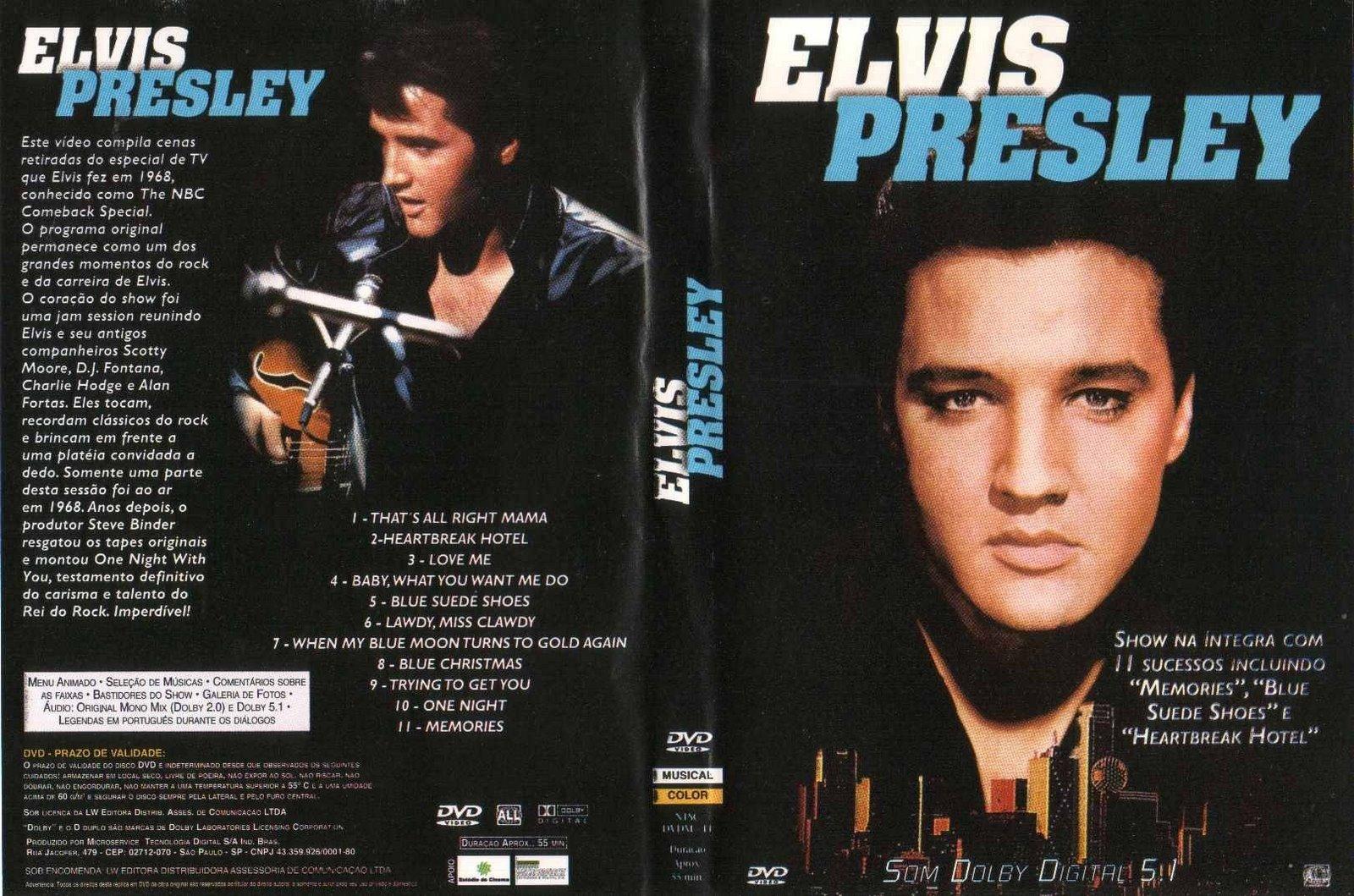 http://4.bp.blogspot.com/_brcl7Spzbn4/S97_Gjo9btI/AAAAAAAAAGU/lzbUDw3jbdc/s1600/Elvis_Presley_____.jpg