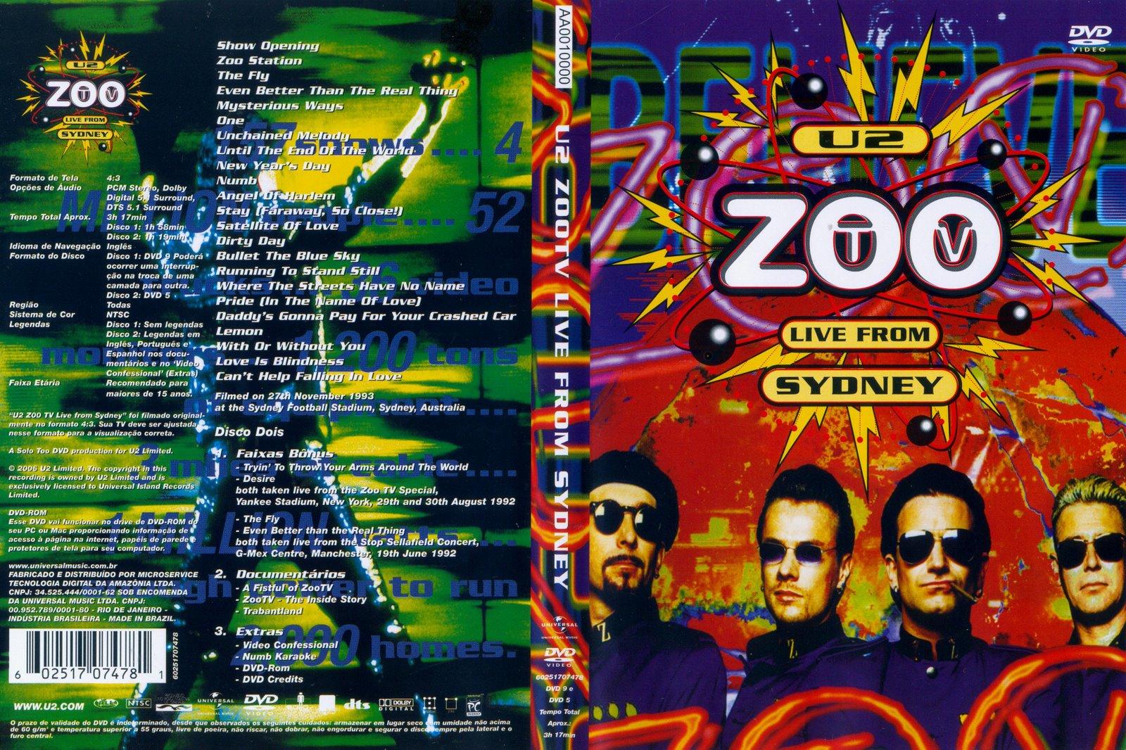 http://4.bp.blogspot.com/_brcl7Spzbn4/S_Eyd5ahcRI/AAAAAAAAAYw/IDKYpHnOtRk/s1600/U2_-_Zoo_TV_-_Live_From_Sydney.jpg