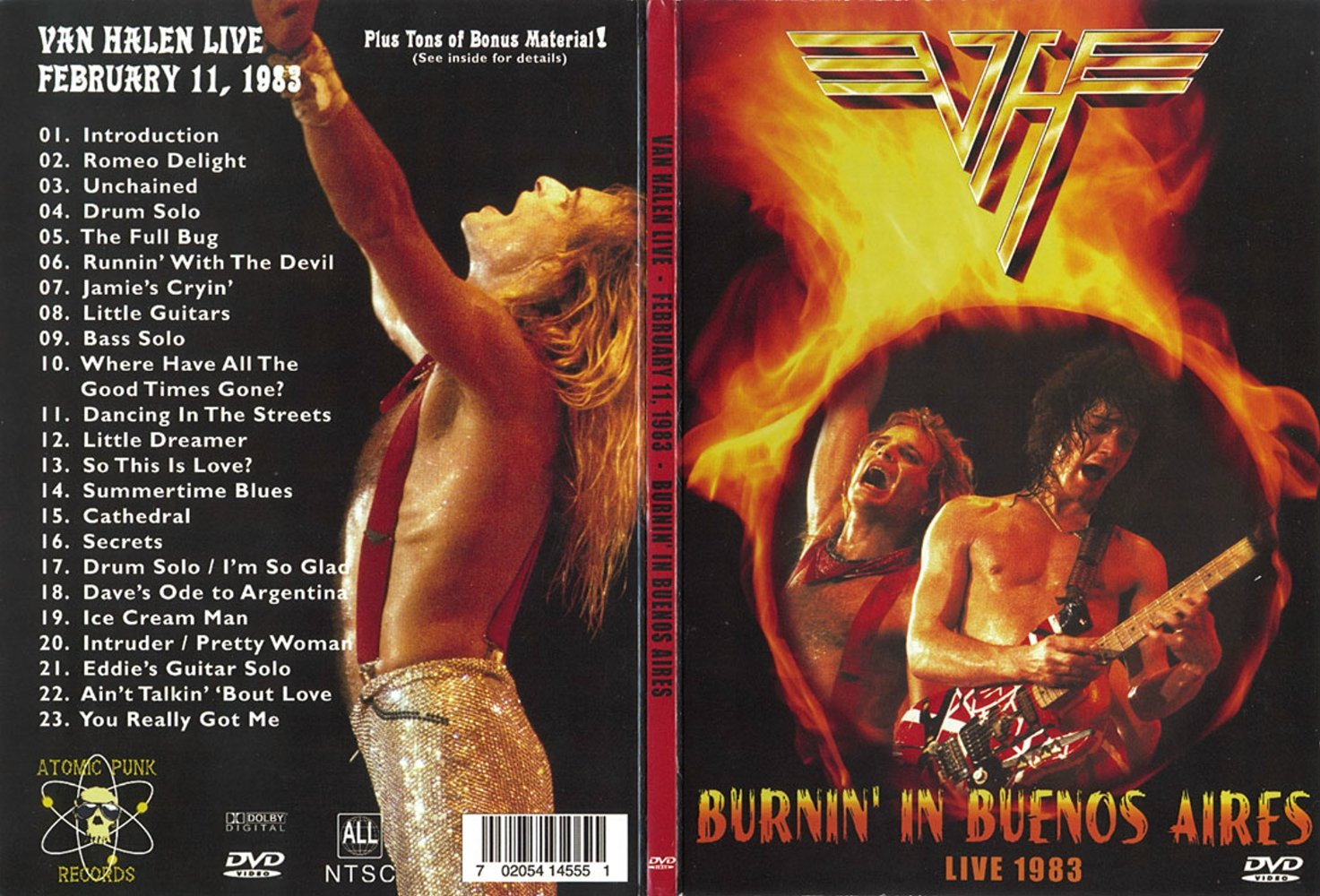 http://4.bp.blogspot.com/_brcl7Spzbn4/S_KUeRmiYUI/AAAAAAAAAag/TN5dXi7_6_g/s1600/Van+Halen+-+Live+February+11-1983+Burnin+In+Buenos+Aires.jpg