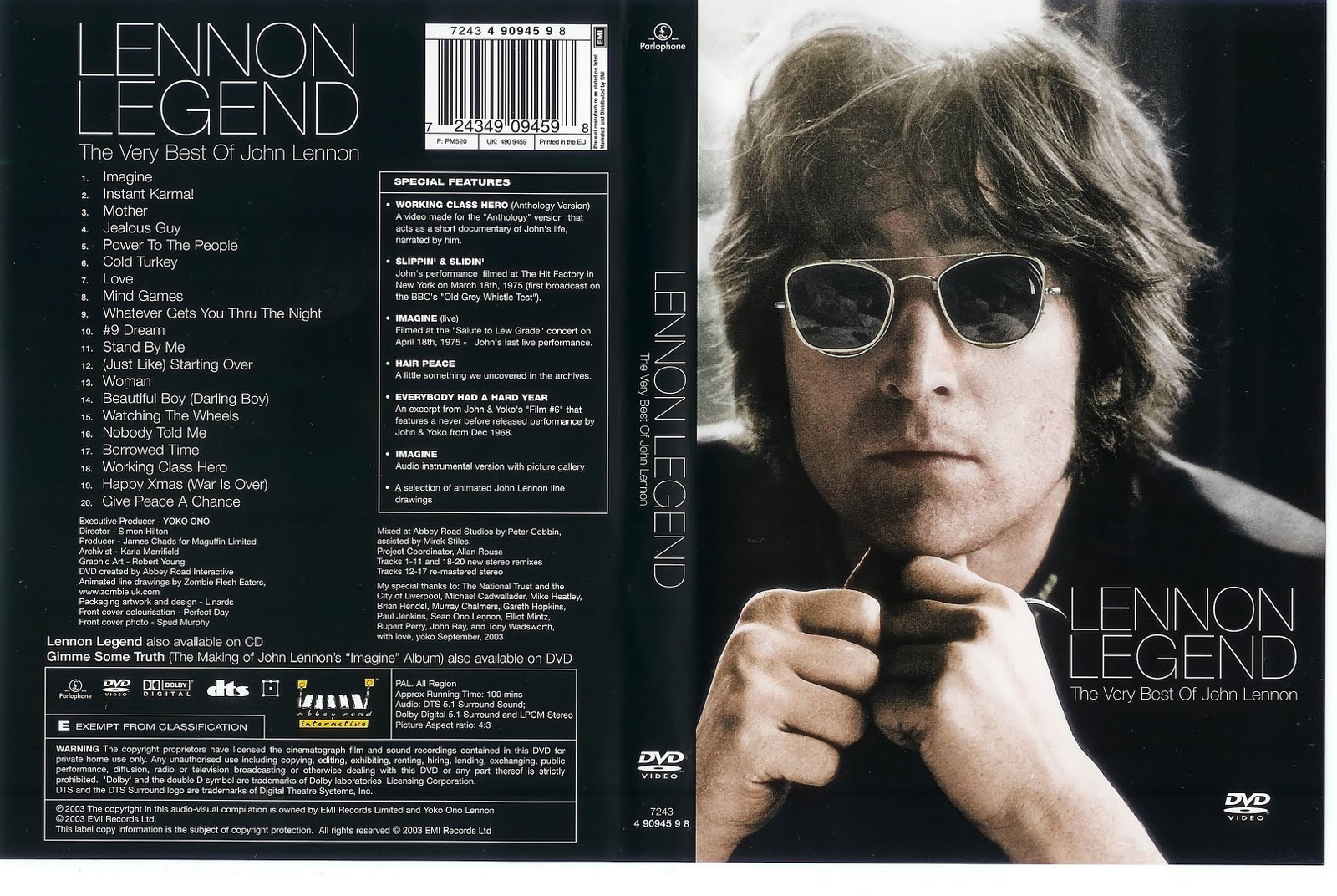 http://4.bp.blogspot.com/_brcl7Spzbn4/TRoEXXhij-I/AAAAAAAAAyg/y9c5saOotso/s1600/John-Lennon-Legend.jpg