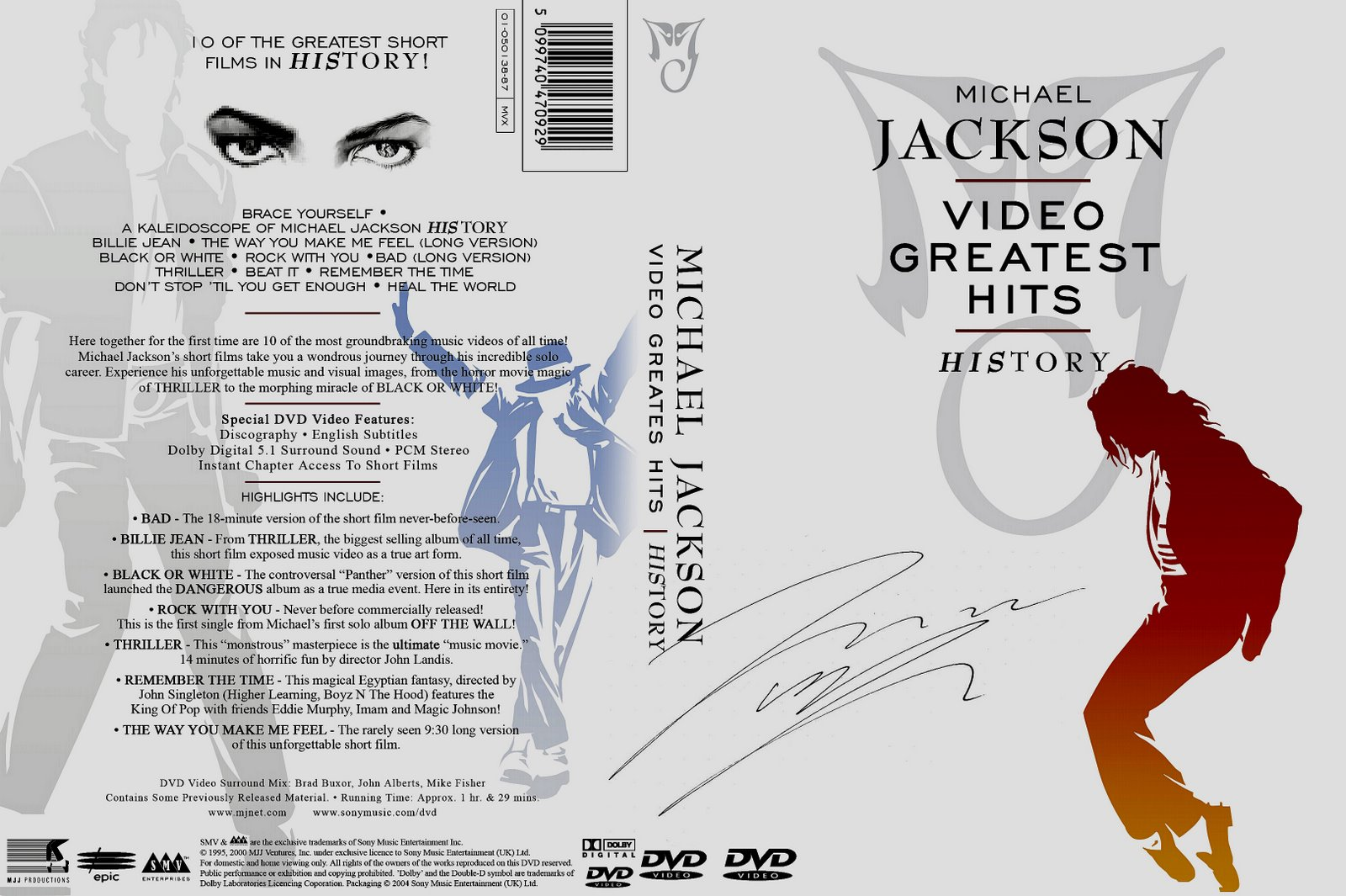 michael jackson greatest hits album mp3 download