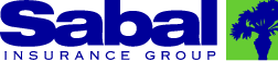 Sabal Insurance Group's News Blog