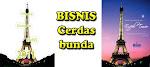 BISNIS CERDAS  BUNDA