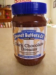 [peanut+butter]