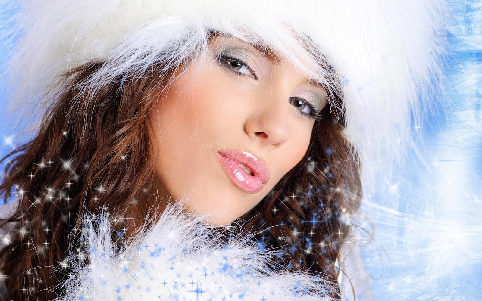 http://4.bp.blogspot.com/_brrsmWt5td0/TQpFm2REx8I/AAAAAAAAAY0/zyaNIMIEXz4/s1600/sexy-christmas-girls-hd-wallpaper-1-5.jpg
