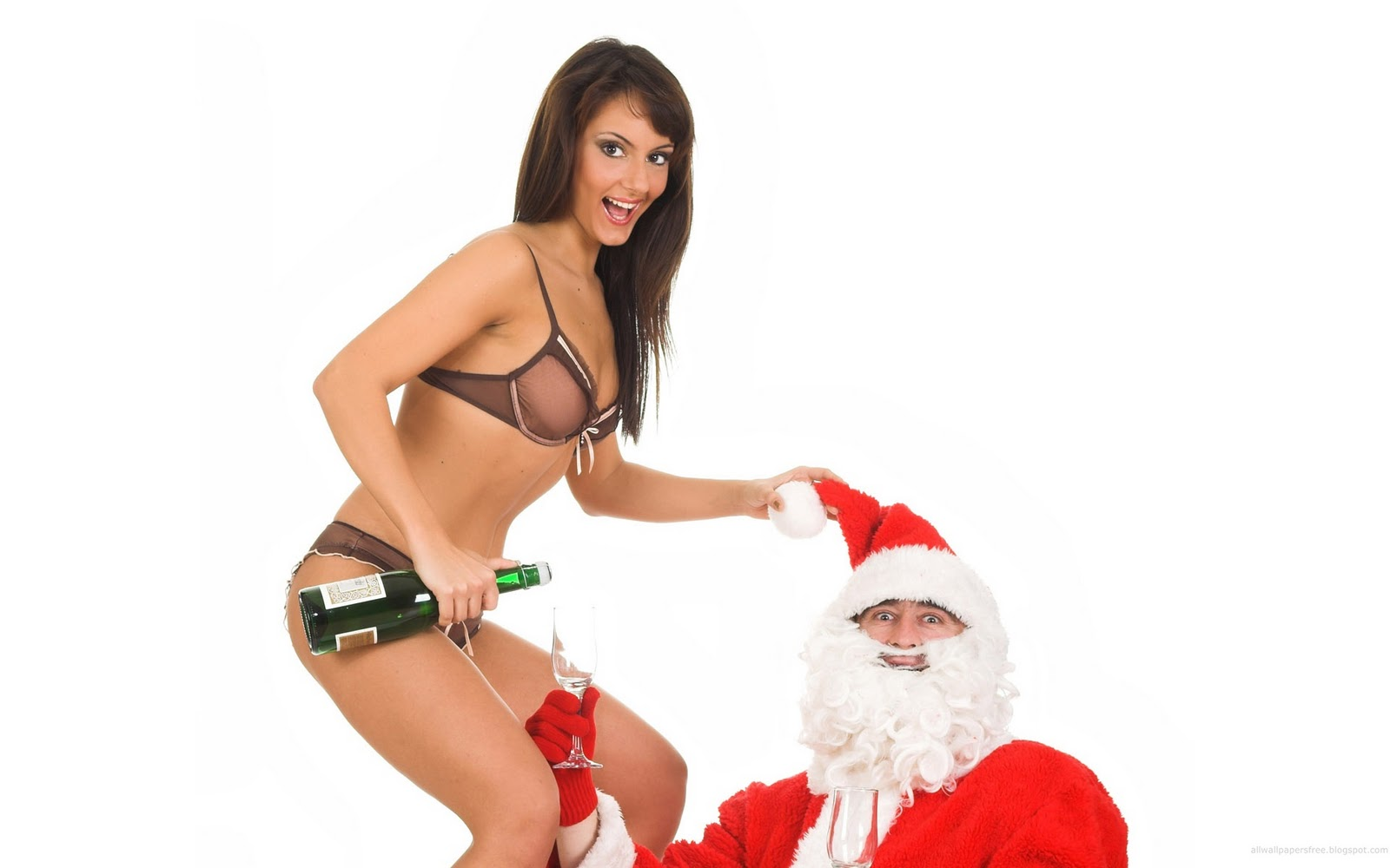 Christmas girls in dress free porn erotic thumbs