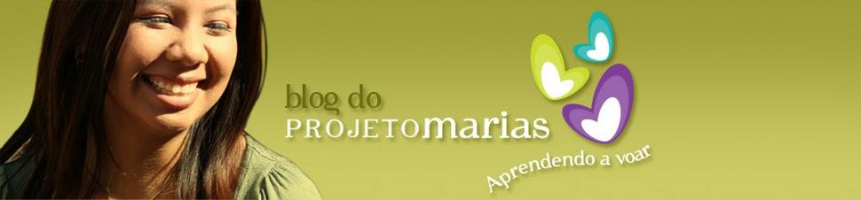 Projeto Marias