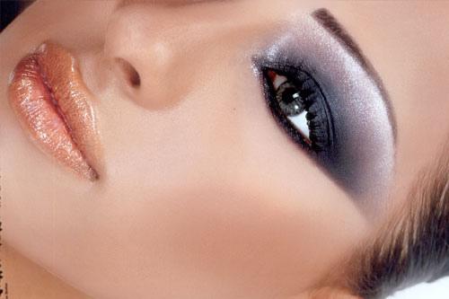 Arabic2BMakeup2B 8  - Arabic Makeup