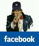 Pemuda sosialis facebook