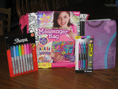Gift For An 8 Year Old Girl What Do You Think I She Will Like It Its A Dear Family Friends 8th Birthday