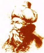 Muhyiddin Syekh Akbar