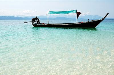 Ko Kam Yai