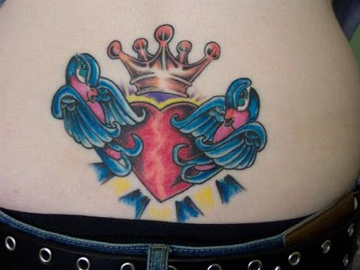 Source url:http://www.tribalarmbandtattoos.org/dove-tattoo-designs/ Regardless of your religious beliefs the dove tattoo can be a beautiful and