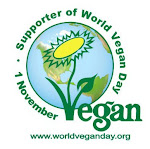 WORLD VEGAN DAY 2010