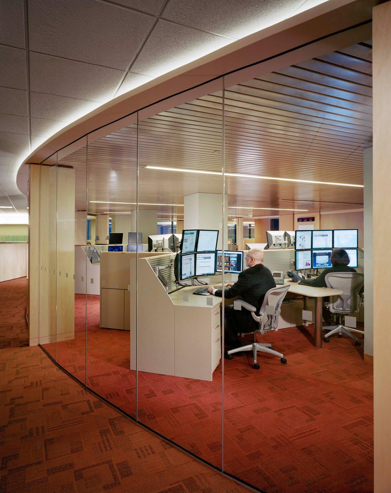 Interior architecture design the american society of - Interior design schools in boston ...