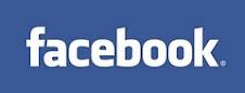 KKiducha também esta no Facebook
