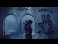 Scena iz filma Lepa sela lepo gore