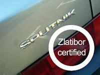 Zlatibor certified