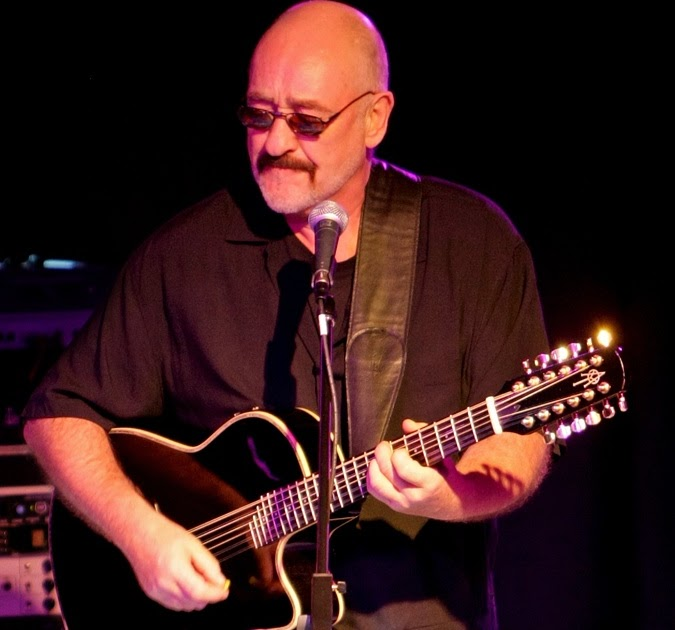 free is my life  free rockin u0026 39  on the riverfront series starts 7  16 with dave mason at 8pm
