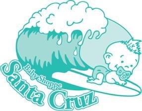 Baby Shoppe Santa Cruz