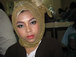 SESUDAH MAKE OVER