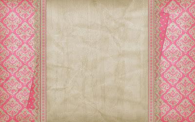 pretty pink wallpaper blog - photo #11