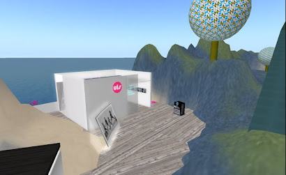 second life 001