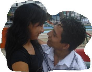 Sitio Para Ver La Maldita Novela Amor Sincero | Telenovelas Online