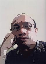 Profile Blogger - Drs Deddy Jacobus CCSA