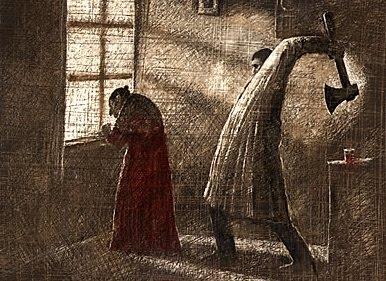 IMAGE(http://4.bp.blogspot.com/_bsqAK2lJ_oQ/TFEDfywpTMI/AAAAAAAAAB8/8e68XGCqOaY/s1600/Raskolnikov.jpg)