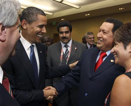 [obama,chavez2.jpg]