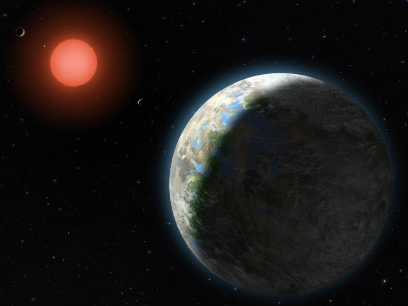 http://4.bp.blogspot.com/_bstXBEDnG9w/TKYd0AUTN4I/AAAAAAAADnk/4Z2YN7s5Xn4/s1600/Gliese+581+solar+system+picture.jpeg