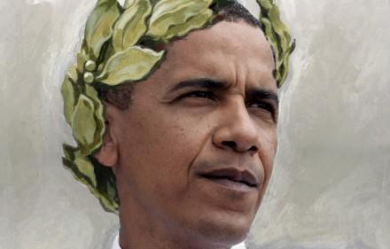 http://4.bp.blogspot.com/_bstXBEDnG9w/TTC8AhZf_VI/AAAAAAAAEhU/e8kof1MgCuM/s1600/caesar-obama2.jpg