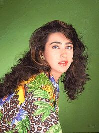 astrology, bollywood, fashion, fugly, funny, hot, karishma kapoor, karisma kapoor, name change, riteish deskmukh, ritesh deskmukh, sexy, sunil shetty, superstition, tight, ugly, numerology,http://polkastripeszebradots.blogspot.com/