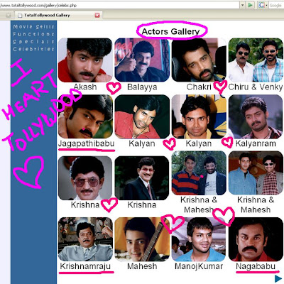 bollywood, dirty, faces, fugly, funny, indian, mustache, photos, tollywood, ugly, http://polkastripeszebradots.blogspot.com/